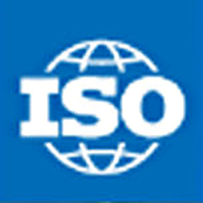 ISO-logo-websites