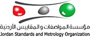 jsmo-logo