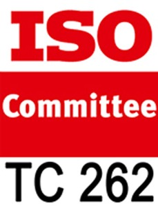 iso-committee-262-logo-300dpi-upright